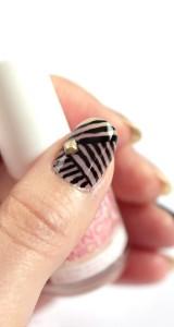 Black-Sharpie-Designs-160x300