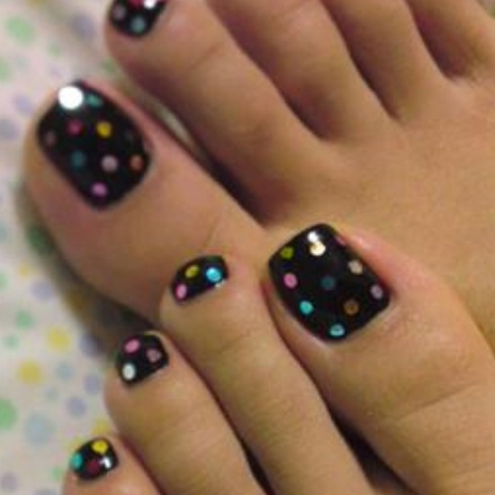Cute Nail Designs For Guys : Ce ee cd aaad dae d f ed