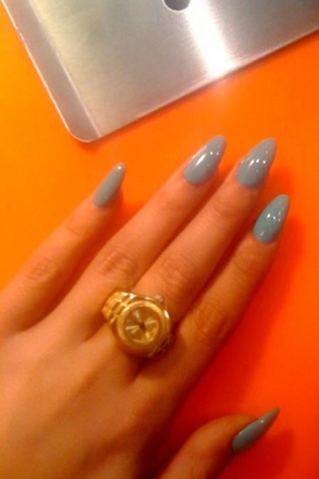 Decorative Pointy Nail Designs 2013 Tumblr Nails Ideas By admin On November 14 2018 Decorative Pointy Nail Designs 2013 Tumblr Rated 53 from 100 by 159 users Killer pointy nails chrome unique nails designs s ideas best nail art and dope pointy nail designs Appearance