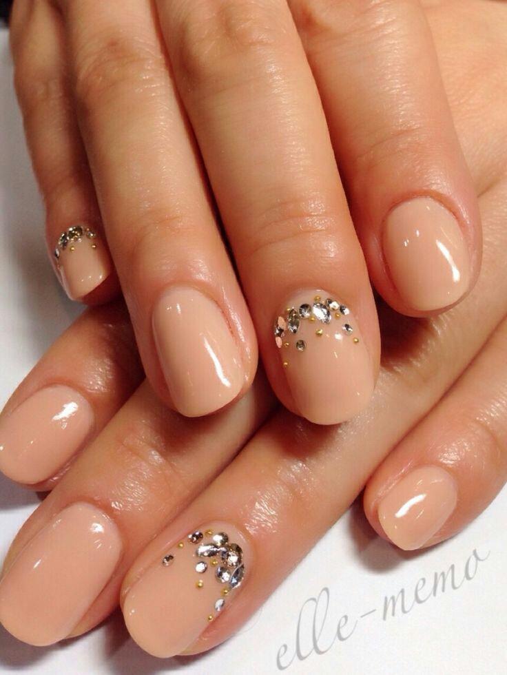 nail polish   10 Pretty Fingers