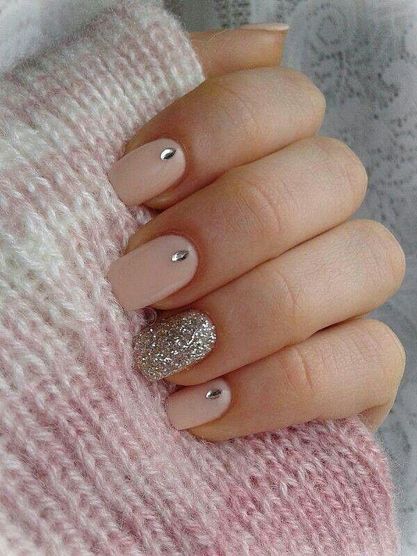 Nail | 10 Pretty Fingers